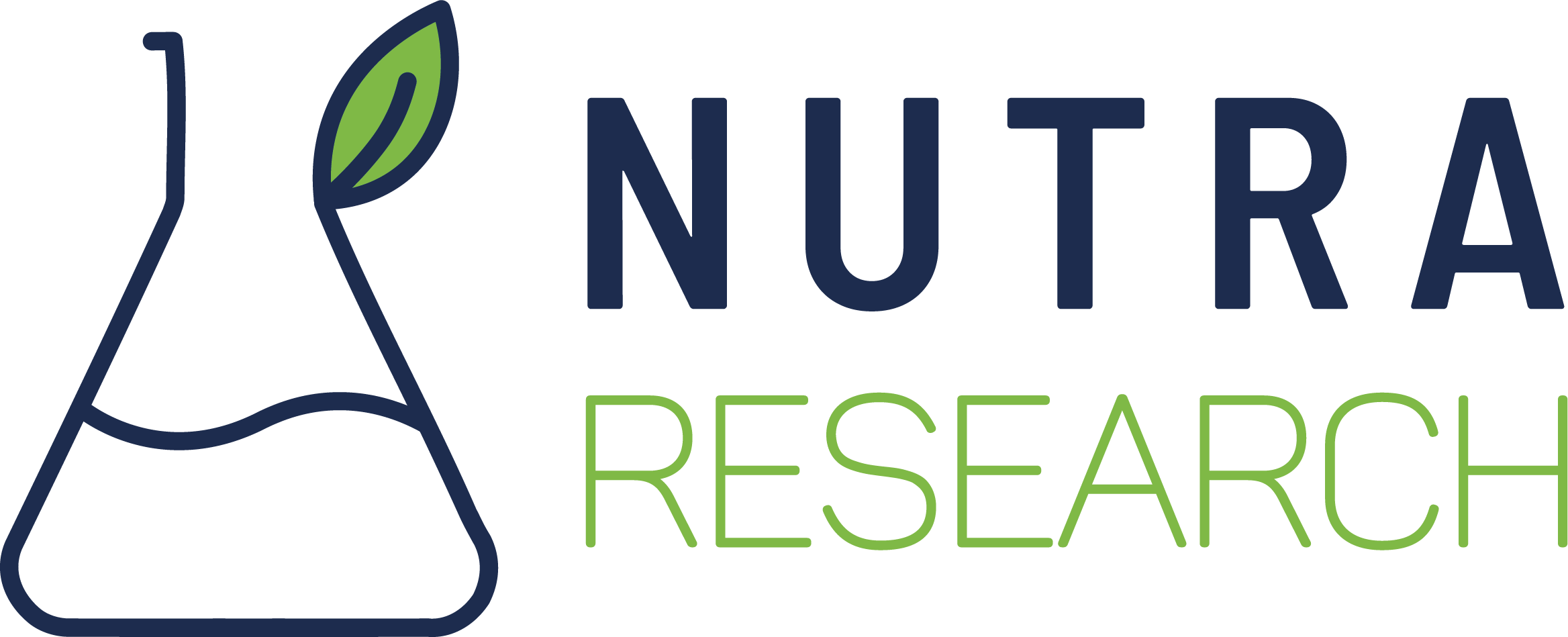 NutraResearch