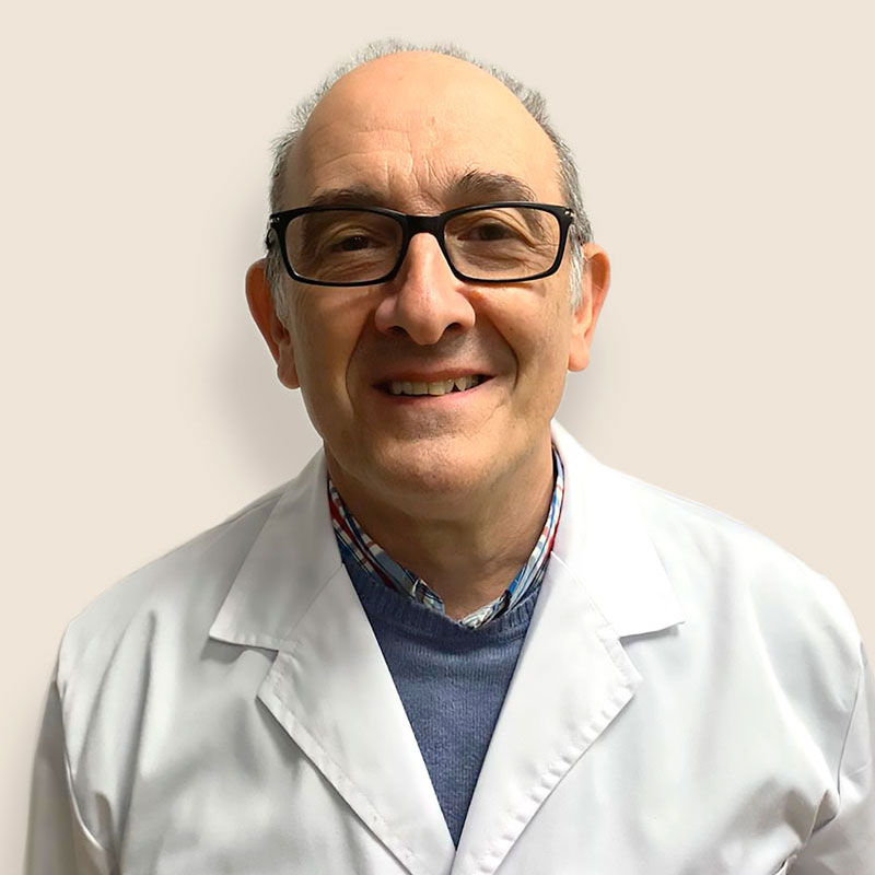 Albert Sala Llinares Doctor in Pharmacy Director of Development at NutraResearch